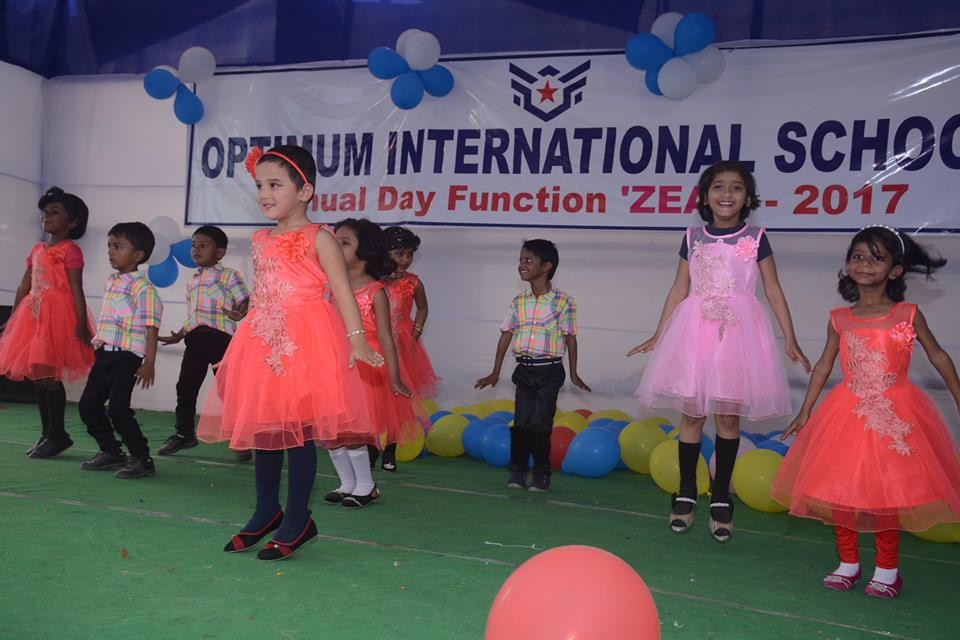 Optimum International School Best School In Darbhanga , Bihar Photos ,Exhibition,function latest old